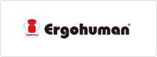 家具の藤倉の取り扱いブランド04|山形県米沢市の家具・インテリア・オーダメイド家具屋