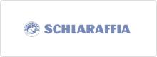 家具の藤倉の取り扱いブランド02|山形県米沢市の家具・インテリア・オーダメイド家具屋