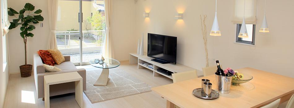 家具レンタルサービス|山形県米沢市の家具・インテリア・オーダメイド家具屋