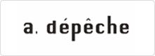 家具の藤倉の取り扱いダイニングルームブランド07|山形県米沢市の家具・インテリア・オーダメイド家具屋