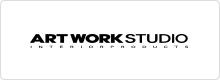 照明・時計取り扱いブランド08|山形県米沢市の家具・インテリア・オーダメイド家具屋