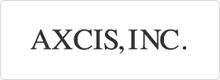 照明・時計取り扱いブランド04|山形県米沢市の家具・インテリア・オーダメイド家具屋