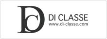 照明・時計取り扱いブランド06|山形県米沢市の家具・インテリア・オーダメイド家具屋