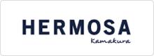 照明・時計取り扱いブランド05|山形県米沢市の家具・インテリア・オーダメイド家具屋
