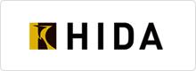 家具の藤倉の取り扱いダイニングルームブランド03|山形県米沢市の家具・インテリア・オーダメイド家具屋