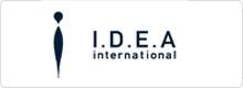 照明・時計取り扱いブランド03|山形県米沢市の家具・インテリア・オーダメイド家具屋