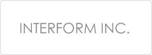 照明・時計取り扱いブランド02|山形県米沢市の家具・インテリア・オーダメイド家具屋