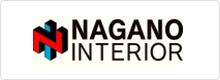 家具の藤倉の取り扱いダイニングルームブランド04|山形県米沢市の家具・インテリア・オーダメイド家具屋