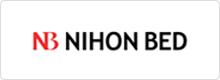 ベッドルーム取り扱いブランド11|山形県米沢市の家具・インテリア・オーダメイド家具屋