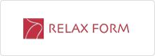 家具の藤倉の取り扱いリビングルームブランド05|山形県米沢市の家具・インテリア・オーダメイド家具屋