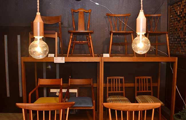 家具の藤倉店内写真3|山形県米沢市の家具屋