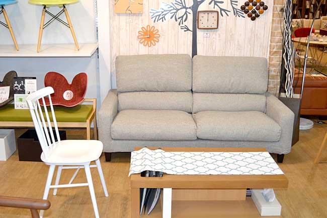 家具の藤倉店内写真6|山形県米沢市の家具屋
