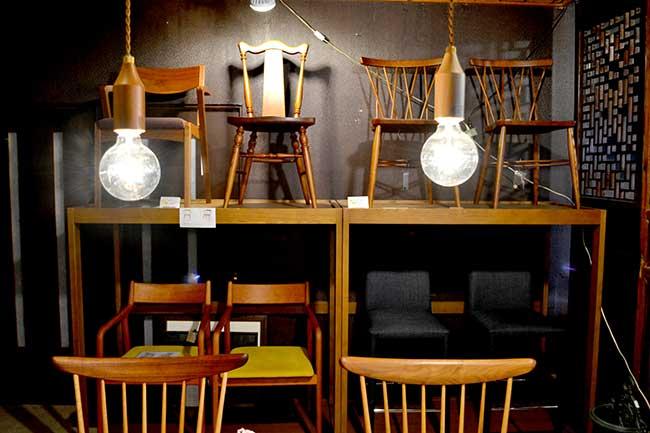 家具の藤倉店内写真7|山形県米沢市の家具屋