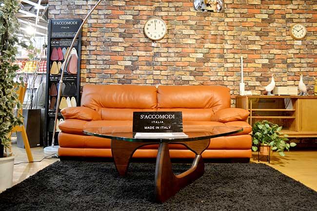 家具の藤倉店内写真8|山形県米沢市の家具屋