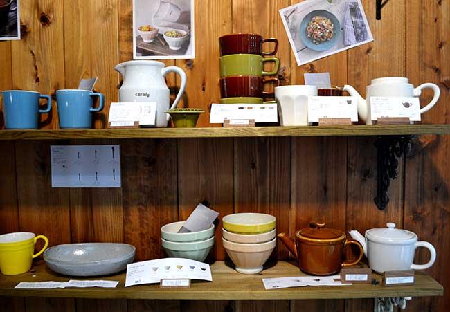 家具の藤倉店内写真10|山形県米沢市の家具屋