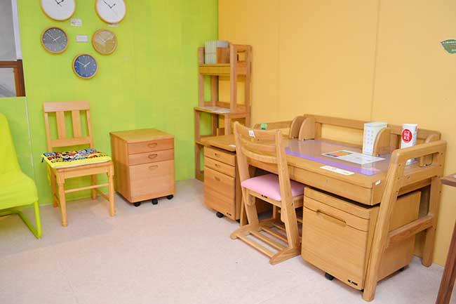 家具の藤倉店内写真2F1|山形県米沢市の家具屋