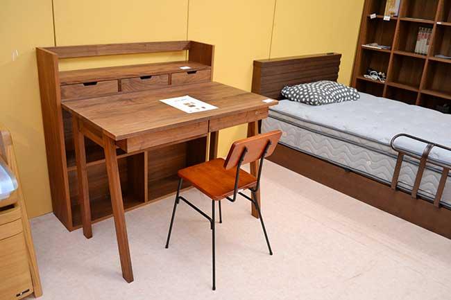 家具の藤倉店内写真2F2|山形県米沢市の家具屋