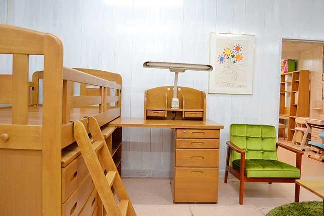 家具の藤倉店内写真2F3|山形県米沢市の家具屋