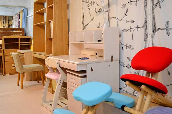 家具の藤倉店内写真2F5|山形県米沢市の家具屋