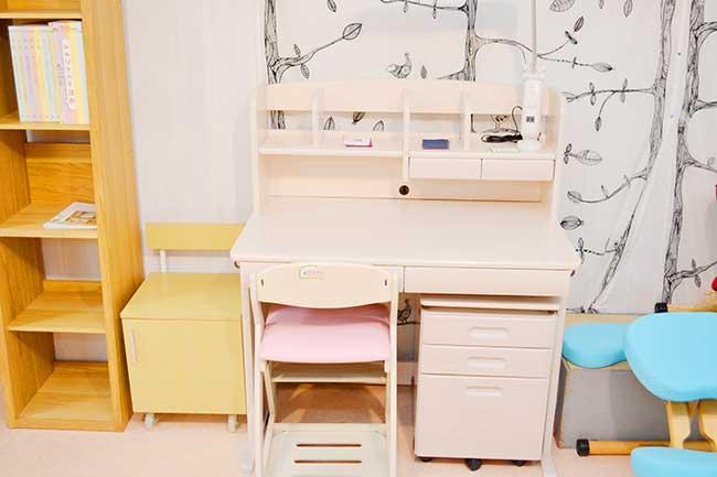 家具の藤倉店内写真2F6|山形県米沢市の家具屋