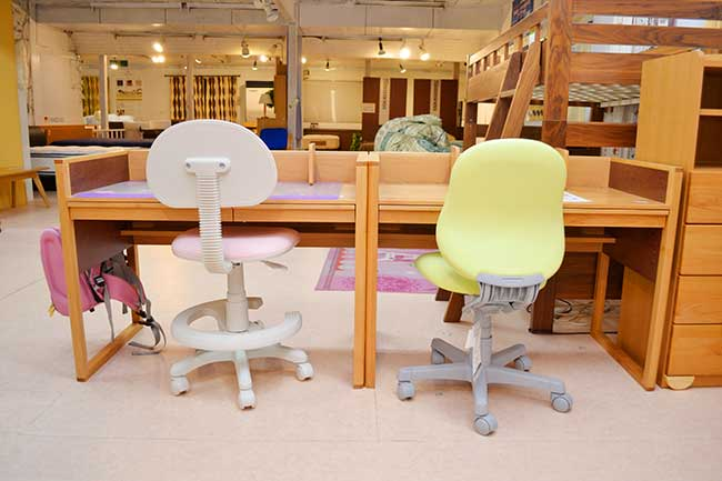 家具の藤倉店内写真2F7|山形県米沢市の家具屋