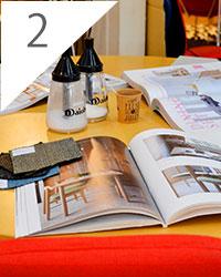家具の選び方02|山形県米沢市の家具・インテリア・オーダメイド家具屋
