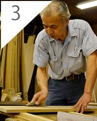 家具の選び方03|山形県米沢市の家具・インテリア・オーダメイド家具屋