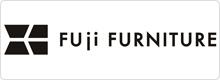 家具の藤倉の取り扱いリビングルームブランド08|山形県米沢市の家具・インテリア・オーダメイド家具屋
